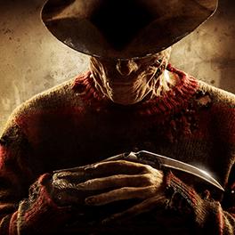 A Nightmare on Elm Street Jackpot